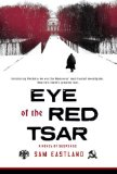 Eye of the Red Tsar jacket