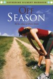 The Off Season by Catherine Murdock