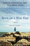 Born on a Blue Day jacket