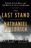 The Last Stand jacket