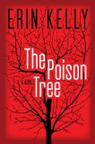 The Poison Tree jacket