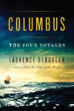 Columbus by Laurence Bergreen
