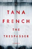 The Trespasser jacket