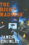 The Right Madness jacket