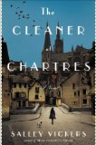 The Cleaner of Chartres by Salley Vickers