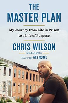 The Master Plan by Chris Wilson with Bret Wotter