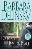 Looking for Peyton Place by Barbara Delinsky