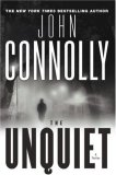 The Unquiet jacket