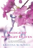 Bridge Of Scarlet Leaves jacket