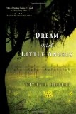 Dream with Little Angels by Michael Hiebert