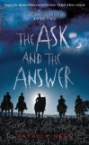 The Ask and the Answer jacket