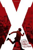 X by Ilyasah Shabazz and Kekla Magoon