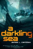 A Darkling Sea jacket
