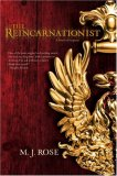 The Reincarnationist jacket