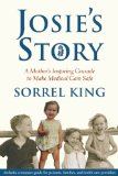 Josie's Story by Sorrel King