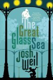 The Great Glass Sea jacket