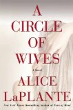A Circle of Wives jacket