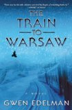The Train to Warsaw jacket