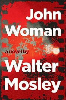 John Woman by Walter Mosley
