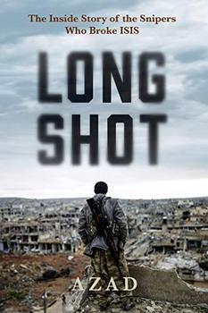 Long Shot by Azad