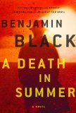A Death in Summer jacket
