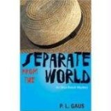 Separate from the World jacket