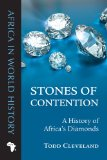 Stones of Contention by Todd Cleveland