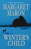 Winter's Child by Margaret Maron