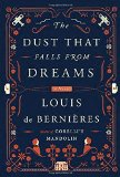 The Dust That Falls from Dreams jacket