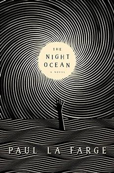 The Night Ocean jacket