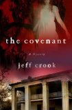 The Covenant by Jeff Crook
