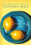 The Forgetting Tree by Tatiana Soli