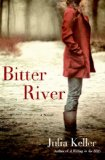 Bitter River jacket