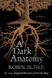 A Dark Anatomy