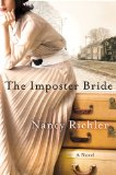 The Imposter Bride by Nancy Richler