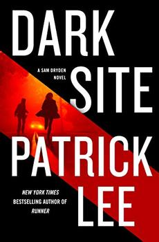 Dark Site by Patrick Lee