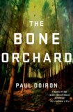 The Bone Orchard by Paul Doiron