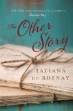 The Other Story jacket