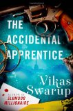 The Accidental Apprentice jacket