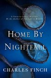 Home by Nightfall jacket