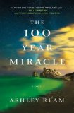 Win The 100 Year Miracle