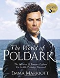 Win The World of Poldark