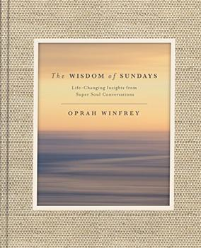 Win The Wisdom of Sundays
