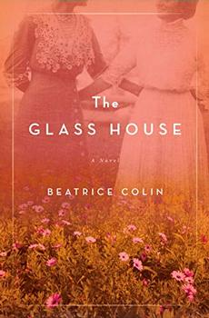 The Glass House by Beatrice Colin