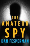The Amateur Spy jacket