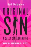 Original Sin by Beth Mcmullen