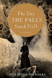 The Day the Falls Stood Still jacket