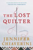 The Lost Quilter jacket