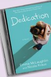 Dedication by Emma McLaughlin & Nicola Kraus