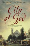 City of God by Beverly Swerling